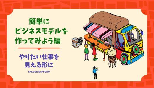 今日から札幌でも持続化給付金の申請サポート会場が開設(14日(木))