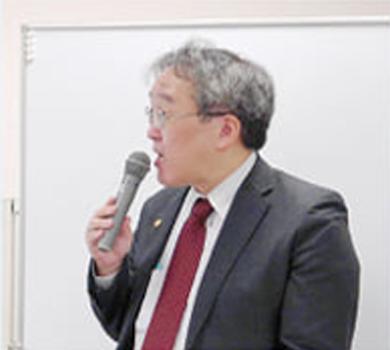 画像:行政書士エンレイソウ法務事務所